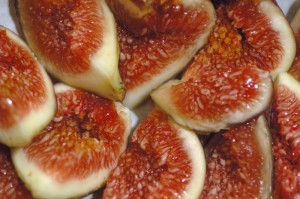 Food - Figs