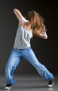 Physical Activity iStock_000013768439Medium
