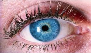 RFS - Eyes