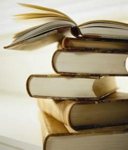 RFS - books
