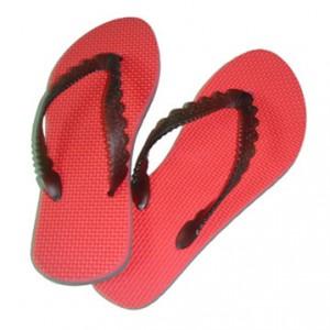 RFS -  flip flops