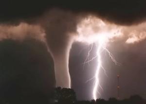 RFS - lighting-and-tornado-storm