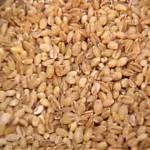 Food Barley