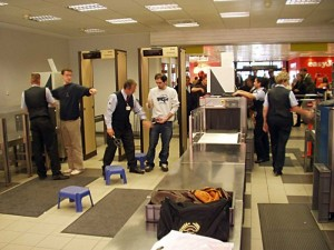 RFS - airport-security-600x450