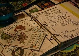 SG - Garden Journals - Copy