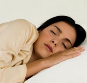 RFS - sleep