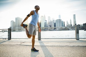 physical activity - iStock_000027630618Large